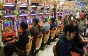 Okura Holdings To Permanetly Close Two Pachinko Halls In Japan