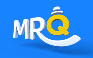 MrQ Introduce Open Banking For Their Online Bingo And Slot Sites