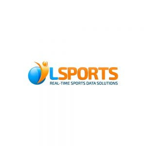 LSports Sign Distribution Deal With LVision