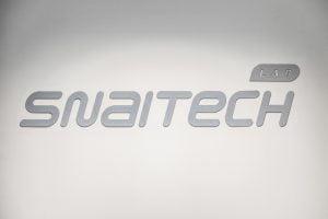 Snaitech Expects HappyBet Incorporation Ahead Of German Market Regulation