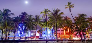 Vaunt Secures Three-Year FIBA Deal To Host First-Ever FIBA 3×3 AmeriCup Miami