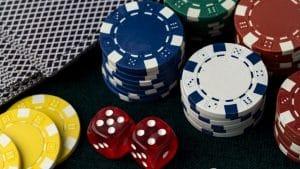 Duma Puts Bill Forward To Adopt POC Regime For Russian Gambling Transaction
