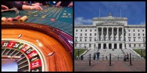 Northern Ireland Prepares For Legacy Gambling Law Overhaul