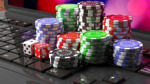 H2 Gambling Capital Q1 Reveals B2B And B2C Maintain Growth