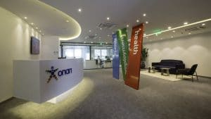 OPAP Announce Record Quarter For Online Sales