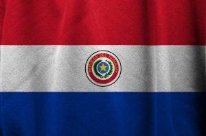 Paraguay Gambling Regulator Reports 8% Drop In Gambling Revenue
