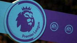 UK Govt Considering Renewal Of Premier League Rights