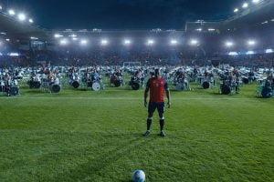 Ladbrokes To Debut UEFA Euro 2020 Flagship HD Ad Campaign