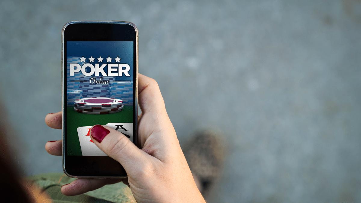 poker homepage