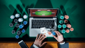 Poker Sites – Where Should You Play?