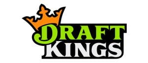 DraftKings Inc Announce 25% Revenue Increase In Q1