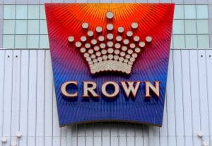 NSW ILGA Reaches Crown And Star Agreement To Cease Intl. Junket Ops