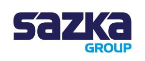 SAZKA Group Count Costs Of Turbulent 2020