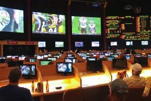 Bonus Seeker Release White Paper On Booming US Betting Industry