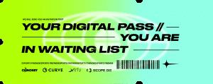 Digital Pass Hunt Fo Dota 2 And CS:GO Gamers Begins June 1