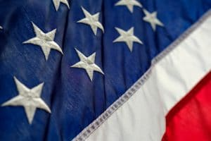 Amelco Signs NetEnt Content Deal  For Regulated US States
