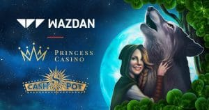 Wazdan Strengthens Romanian Role With Crowd Entertainment Content Deal