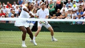 CVC Capital Eyes Major Tennis Shake-Up And ATP & WTA Merger
