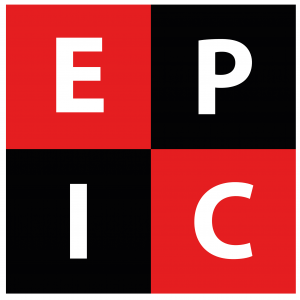 Cam Adair Named As EPIC Online Gaming & Esports Consultant