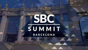 SBC To Launch Barcelona Summit As Large Scale Industry Events Return