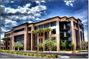 Boyd Gaming's IP Casino Resort Continues To Give To Charity