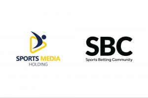 SBC Forms New Partnership With Sports Media Holding For CIS Market