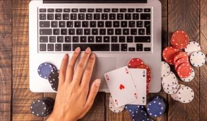 Dutch Online Gambling Market GGR Expected To Top  €1bn by 2025