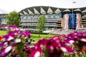 Royal Ascot 2021 To Have Most Worldwide Media Coverage