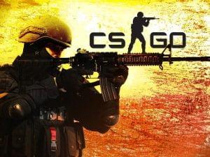 ESIC Raise Concerns Of  Possible Suspicious Betting At CS:GO RMR