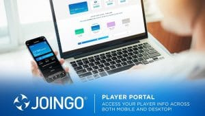 Sightline Acquires JOINGO To Provide A More Robust Digital Payments Experience