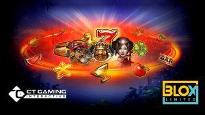 CT Gaming And Blox Sign 'Milestone' Italian Market Deal