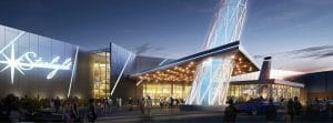 Starlight Casino Alberta To Reopen As Part Of The 'Open For Summer Plan'