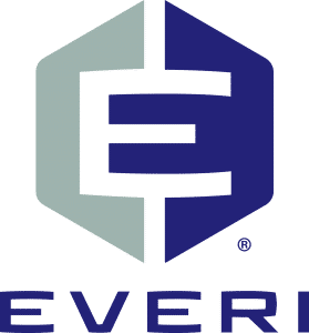 Everi Expects Record Q2
