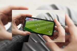LiveScore and Virgin Bet Sign TV Listings Partnership With Abelson Info