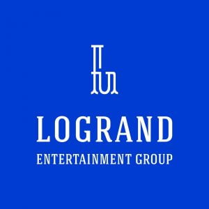 Touch-LESS Gaming Debuts Contactless Button Technology At Logrand Casinos