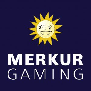 High Street Trials Of Merkur UK Initiative To Rolled Out