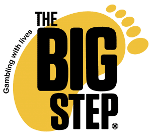 Edinburgh City FC Becomes First Scottish Football Team To Support The Big Step