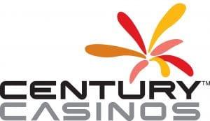 Century Casinos Announce Reopening Of Four Alberta Establishments