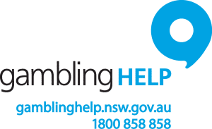 Gambling Help New South Wales To Become GambleAware