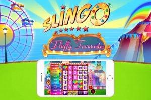Gaming Realms Partners With BetMGM For Michigan Slingo Original Launch