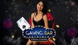 Gaming Bar Studio Peru Becomes Ezugi's Latest Live Dealer Product