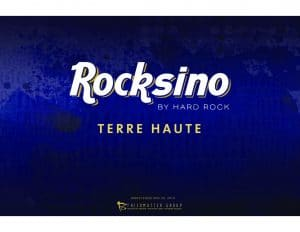 Terre Haute Rocksino's Licence Denied By Indian Gaming Commission