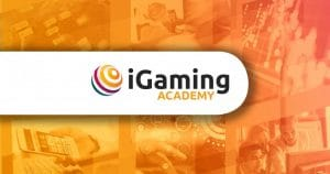 iGaming Academy Sign Rubik Talent Deal To Address 'Digital Talent Shortage'