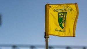Norwich City Confirms Cancellation Of BK8 Sports' Shirt Sponsorship