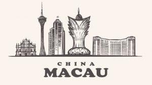 Morgan Stanley Lowers Macau's 2021 GGR Revenue