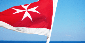 Malta Added To Financial Action Task Force Greylist