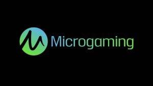 Microgaming Forms Partnership With DoubleUp For Doggo Casino