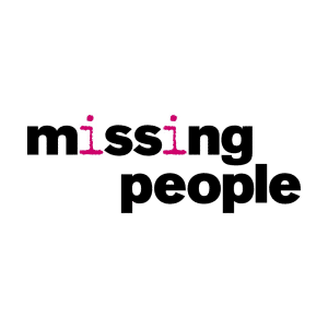 Flutter Entertainment Teams Up With Missing People