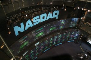 SEC Receive Gambling.com Group's  Intention To List On Nasdaq