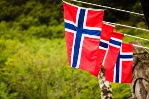 Norway Introduce Stricter Gambling Law